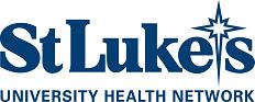 SLUHN-logo-blue